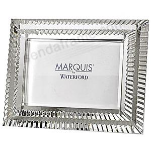 Blaze From Marquis By Waterford Picture Frames Photo Albums