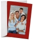 Fall Leaf eventPhoto Folder Frame 4x6 (sold in 25s)