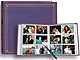 LEMONADE Slice of Paradise keepsake frame by Malden�