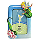 TINKERBELL� by Disney�