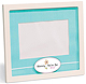 MOMMY YOU�RE THE BEST shadowbox frame by GUND�