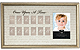 ONCE UPON A TIME timeline collage frame by Prinz�