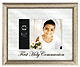 SACRED MOMENT special FIRST HOLY COMMUNION frame by Prinz�