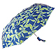 The Original Lilly Pulitzer� FALLIN IN LOVE print collapsible umbrella