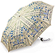 Frank Lloyd Wright WATERLILIES Folding Umbrella by MoMA�
