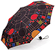 Frank Lloyd Wright COONLEY Folding Umbrella by MoMA�