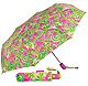 The Original Lilly Pulitzer� CHIN CHIN collapsible umbrella