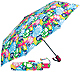 The Original Lilly Pulitzer� CHIQUITA BONITA collapsible umbrella