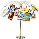 The Original FOTOFALLS 17inch DESK Tree by Umbra�