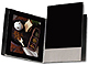 Genuine ITOYA� Black Refill Paper for 9x12 albums