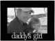 DADDYs GIRL - A special gift for your #1 Dad