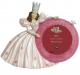 GOOD WITCH Glinda fromThe Wizard of OZ� collection