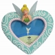 TINKERBELL� heart frame by Disney�