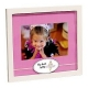 MY AUNT IS THE COOLEST - 6x4 frame by GUND�