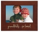 GRANDKIDS..SO LOVED eco-friendly frame by Malden�