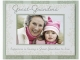 GREAT-GRANDMA 2-Step Storyboard keepsake frame