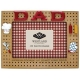 Bar-B-Q Dad by Westland�