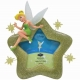 Pixie Star TINKERBELL� Frame by Disney�