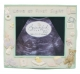 LOVE AT FIRST SIGHT Ultrasound frame by Enesco�
