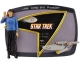 LIVE LONG and PROSPER for Star Trek� Trekkies! FIRST AT SendAFrame