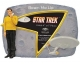 BEAM ME UP for Star Trek� Trekkies! - FIRST AT SendAFrame.com