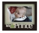 LITTLE PRINCE - A special matted frame by Malden�