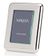 HUDSON Silver Plated Picture Frame by Mikasa�
