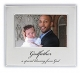 SACRED MOMENT series Silver GODFATHER frame by Prinz�