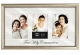 SACRED MOMENT special HOLY COMMUNION frame by Prinz�