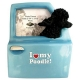 I LOVE MY POODLE by Westland�