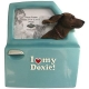 I LOVE MY DOXIE by Westland�