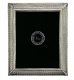 MINI EUROPEAN COURT Fine Pewter frame by Elias Artmetal�
