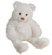Adorable BRIGHTON BEAR 11-inch plush by Gund�