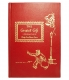 THE GREATEST GIFTby Philip Van Doren SternLIMITED EDITION RED reproduction by Graphic Image�