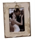 A special 4x6 frame for the Wedded Couple