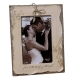 A special 4x6 frame for the Wedded Couple by Natures Poetry�