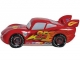 LIGHTNING McQUEEN� Collectible Cookie Jar