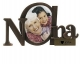 NANA I ♡ YOU special bronze SCRIPTS frame by Malden�