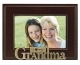 I ❤ My GRANDMA - A special gift frame by Malden�