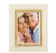 The Lenox� 50th ANNIVERSARY 5x7 Frame -NEW-