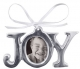 The original JOY ORNAMENT frame crafted by Mariposa�