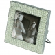 MINI SQUARE DIAMONDS frame by Milano Series�