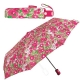 The Original Lilly Pulitzer� GARDEN BY THE SEA collapsible umbrella