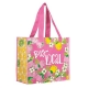 TOOTIE FRUITY Market Bag by Lilly Pulitzer�