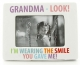 GRANDMA - LOOK ...  by Our Name is Mud�