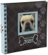 WOOF! memory collection album by Malden�