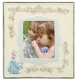 Cinderella� Keepsake porcelain frame by Lenox� for Disney�