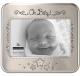 OH BABY! SERENDIPITY frame by Malden�