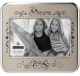 SISTERS SERENDIPITY frame by Malden�