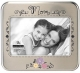 MOM SERENDIPITY frame by Malden�